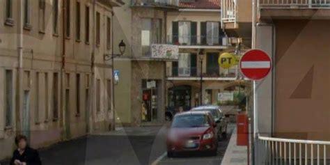 ufficio postale monza corso carabiniere di caraffa ferito durante una rapina in