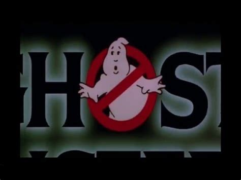 ghostbusters trailer 1984 youtube newhairstylesformen2014com ghostbusters 1984 trailer vs ghostbusters 2016 trailer