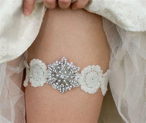 Brautschuhe Winterhochzeit by 26 Besten Brautschuhe Bridal Shoes Bilder Auf