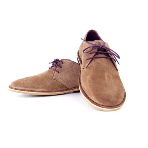 shoes suede classics page 2 mod shoes
