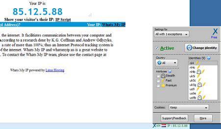better privacy firefox 10 add on cực hay bạn n 234 n c 224 i cho tr 236 nh duyệt firefox