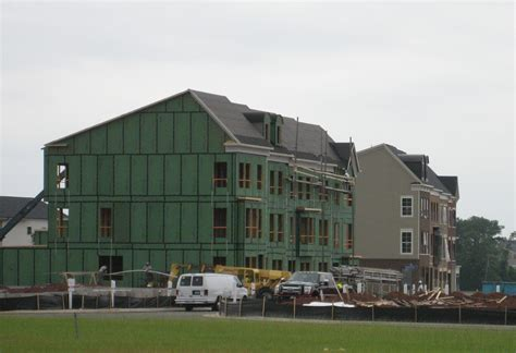 Loudoun County Search Loudoun County Model Homes Home Design