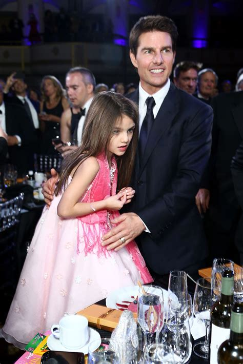 tom and suri cruise win a night at the cinderella castle suite in suri and tom cruise reunite as she jets to uk for thanksgiving