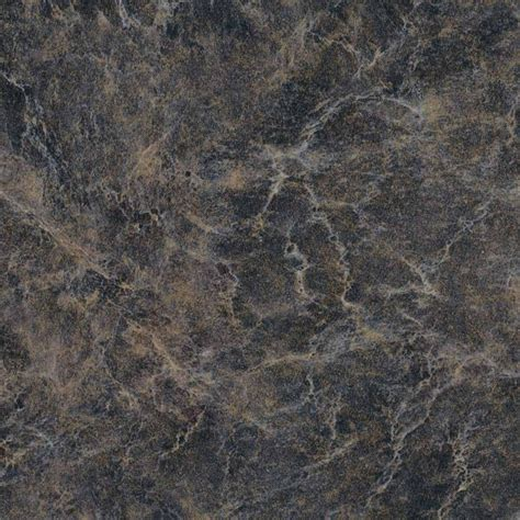 Textured Countertops shop wilsonart fusion textured gloss laminate