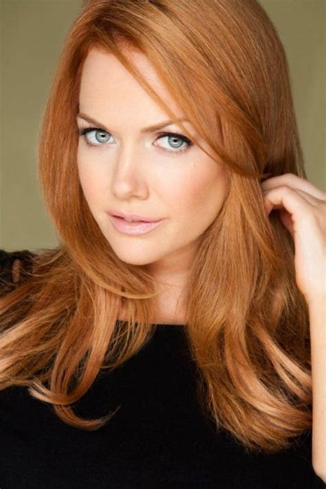 pictures of strawberry blonde hair colors 60 stunning shades of strawberry blonde hair color
