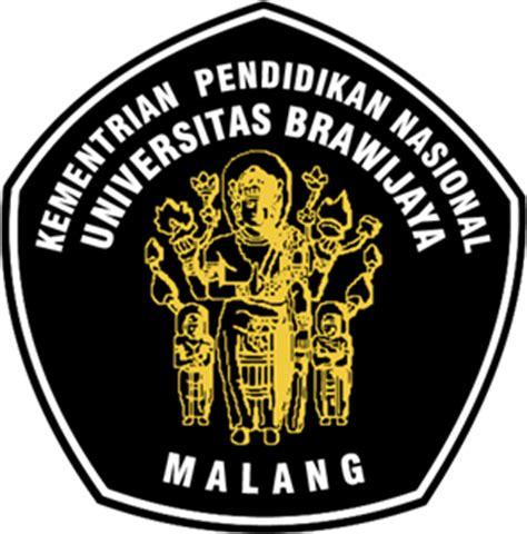 ub jazz mongolia logo vector eps