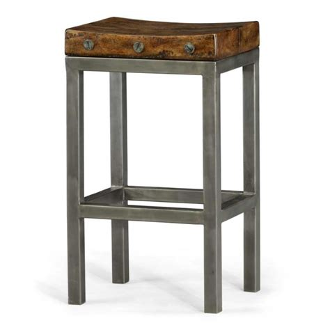 Loft Style 4136 by Pin By Critelli S Furniture Styles On Theodore