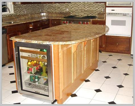 Kitchen Island With Seating For 2 by Kitchen Islands With Seating For 2 Kitchen Island With