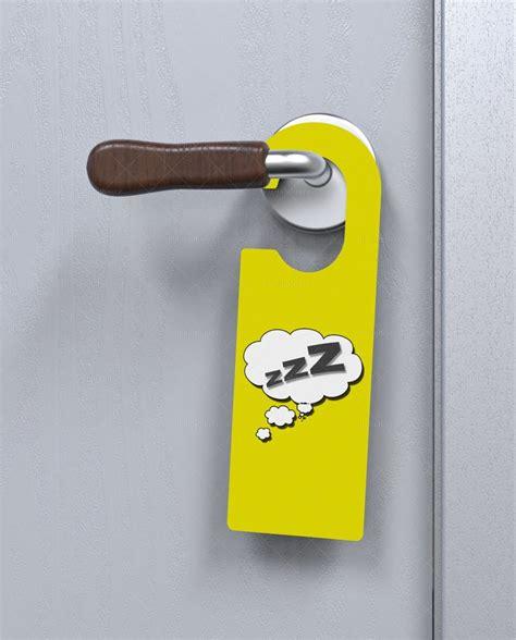banking and financial door hanger template banking and financial door hanger template 42 best hotel