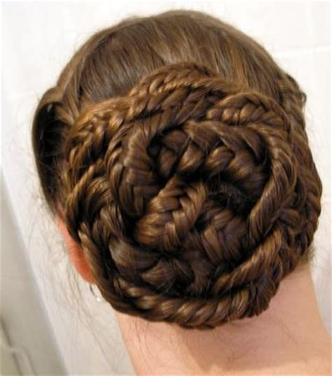 how to do beautiful hairstyles hair beautiful hairstyles 2004205 weddbook