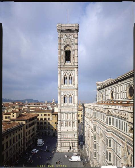 cupola di giotto il canile di giotto a firenze visit tuscany