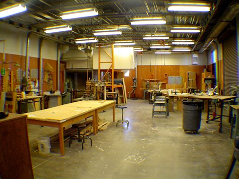 the woodworking shop wood shop teds woodoperating plans woodoperating