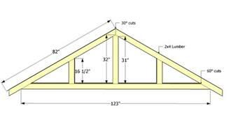 diy carport plans free outdoor plans diy shed wooden