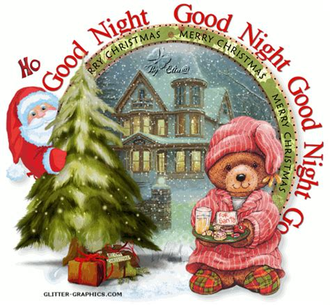 Summer Holiday Craft Ideas - good night christmas pictures photos and images for