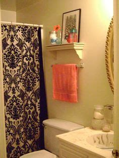 college bathroom decorating ideas pinterest the world s catalog of ideas