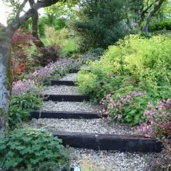 portfolio jenny short garden designs