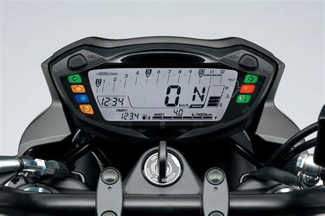 Motorrad Suzuki 2016 by Suzuki Sv 650 2016 Motorrad Fotos Motorrad Bilder