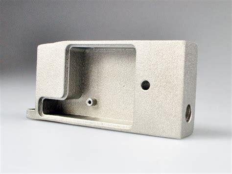 überdachung Aus Aluminium by 3d Druckverfahren Selektives Laserschmelzen Slm