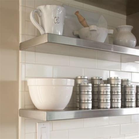 floating metal shelves floating shelves seamless custom metal home