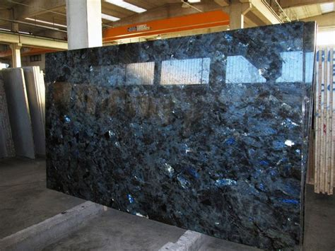 Labradorite Countertop by Labradorite Countertops Home Decor