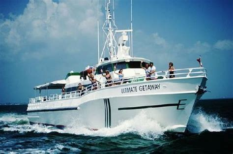boat trader italy page 1 of 4 bay craft boats for sale boattrader