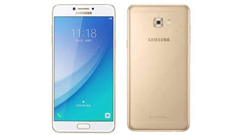 samsung galaxy c7 pro price in india specs april 2019 digit