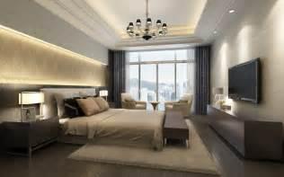 home design studio vs live interior 3d list deluxe 3d max interior design 2 jpg list deluxe