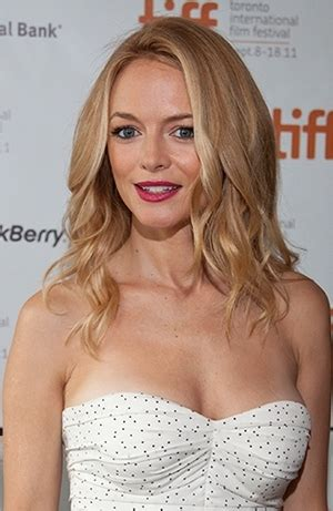 heather graham 2018: dating, net worth, tattoos, smoking