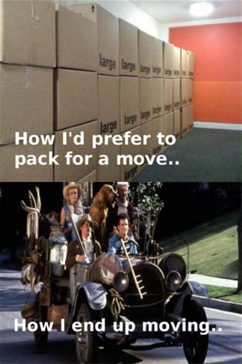 Moving Day Meme - 17 best ideas about moving humor on pinterest makeup