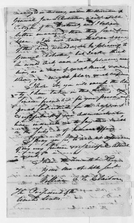 events jefferson s letter to the danbury baptists timeline the association of