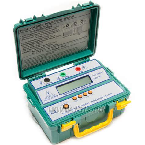 Sew 1832 In Analog Insulation Tester distributor sew di indonesia meter digital