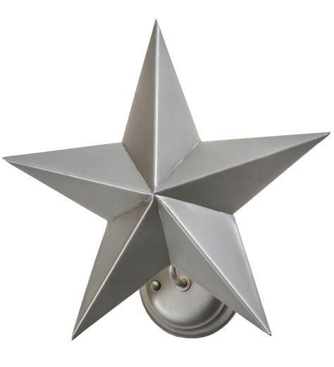 texas star ceiling fan texas star ls bring the wild west into your living