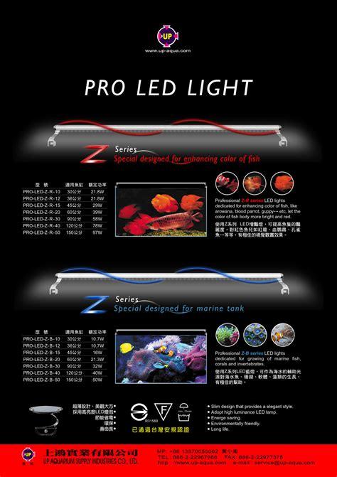 โคมไฟ pro led light z series blue ท ไหนม ขายบ าง