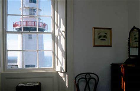 soggiorno in un faro awesome soggiornare in un faro pictures home interior