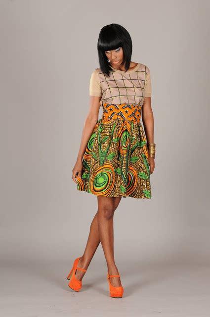 images african print styles african print dress styles afrik blog