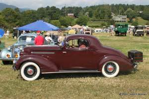 1935 Pontiac Coupe 1935 Pontiac Sport Coupe Photo F Burns Photos At