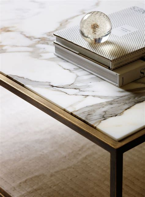 how to a marble coffee table 17 best ideas about marble top coffee table on