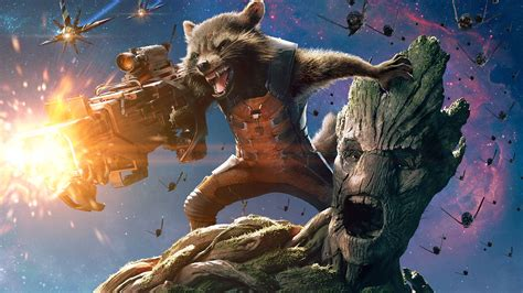 wallpaper galaxy of the guardians marvel s guardians of the galaxy 2014 iphone desktop