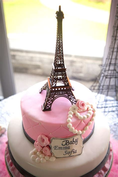 paris themed birthday decorations pink paris themed baby shower with so many really cute