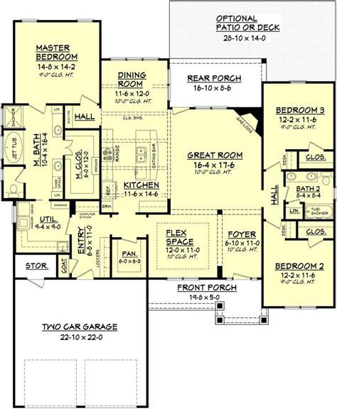2 storey house plan internetunblock us internetunblock us mesmerizing 8 corner house plans gallery ideas house