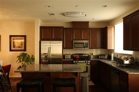 kitchen lighting ideas for low picture of kitchen lighting ideas for low ceilings lighting in