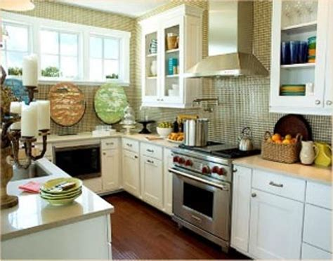 u shaped kitchen remodel ideas u shaped kitchen decorating trends kitchen design ideas
