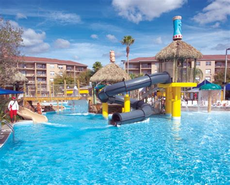 2 Bedroom Hotels In Orlando Fl by 3 Bedroom Suites Near Disney World Westgate Palace Two