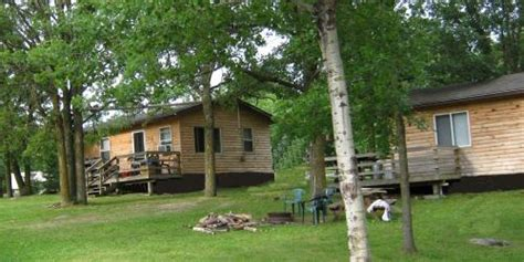 Fishing Cottage Rentals Ontario by Ontario Cabin Rentals Lakeview Cabin Rentals Vacation
