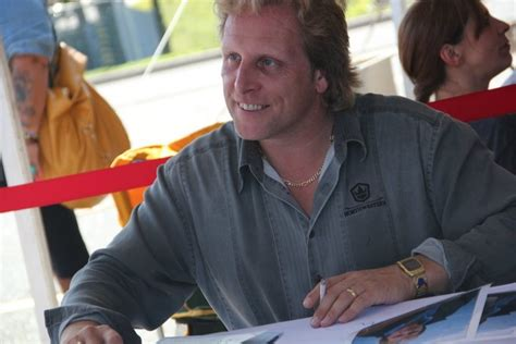 captain sig hansen tragedy captain sig hansen net worth 1000 images about sig edgar hansen deadliest catch
