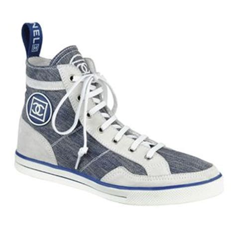 chanel mens sneakers chanel s sneakers the boy has style