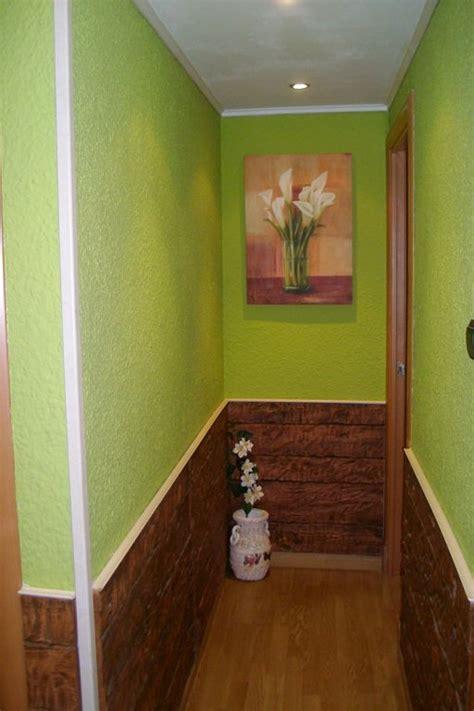 imagenes baños verdes muebles de salade tela baratos en villa el salvador