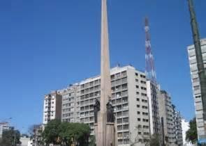 apartamentos en crodon apartamentos alquiler de apartamentos en montevideo uruguay