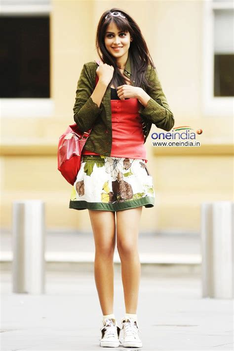 hindi film actress d souza 80 best genelia d souza images on pinterest genelia d