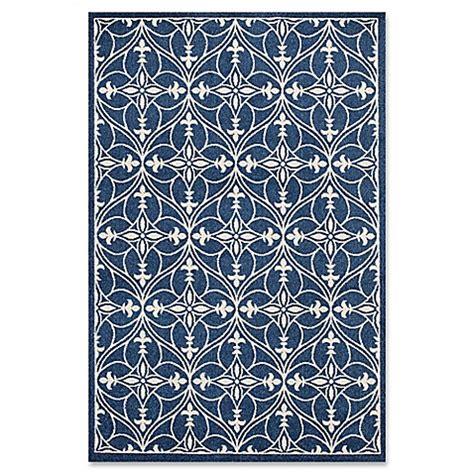 bed bath beyond outdoor rugs lucia indoor outdoor rug bed bath beyond